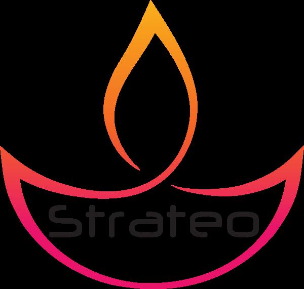 strateo-74-cabinet-conseil-recrutement-annecy-caroline-ayel